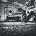 Propozycje aut używanych dla kobiet